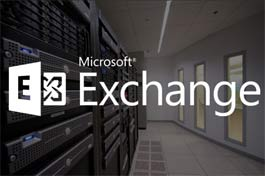 microsoft exchange software company pakistan