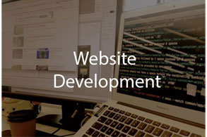application development service pakistan