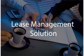 lease software development company pakistan