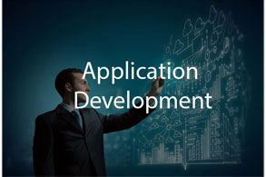 software application development company pakistan